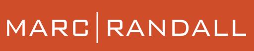 Marc-Randall-logo-h-1.png
